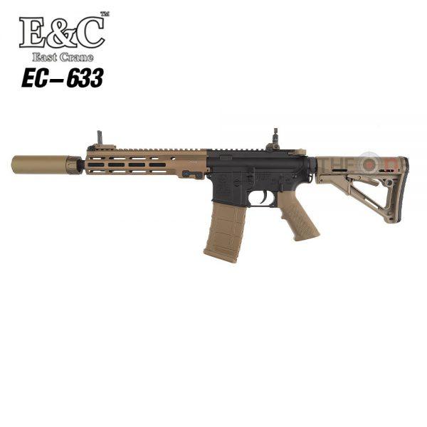EC-633-s4-mlok-2tone-DE-01
