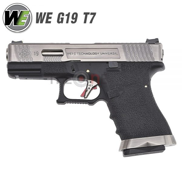 we-glock19-g-t7-force-custom-bss-01